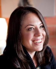 Cynthia Rayner Women in Philanthropy South Africa Secretary of Trust