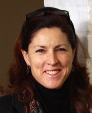 moya wolffe Women in Philanthropy South Africa Vice-Chair of Trust and Steering Committee Co-Founder